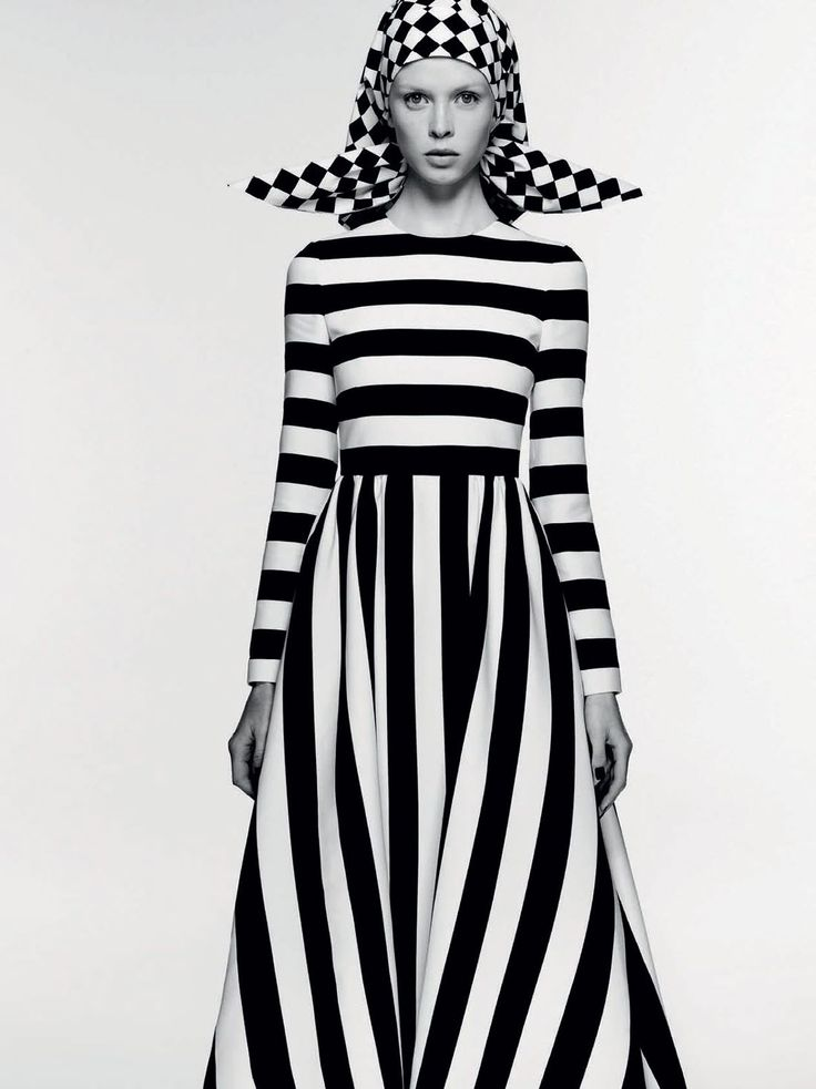 #DaniWitt by #PauloVainer for #VogueBrazil August 2015