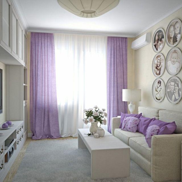 Stílusos monokróm lakás kis alapterületen (3D látványterv) - Inspiráló otthonok