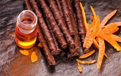 Это масло улучшает обмен веществ, снимает тошноту и головокружение