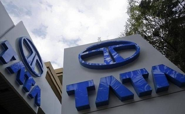 Tata Motors announced the reduction in the prices of trains by upto 12%.After the Goods and Services Tax (GST) is implemented.