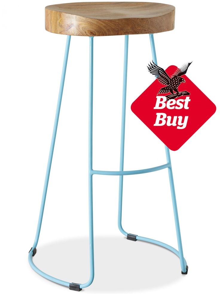 17 best ideas about breakfast bar stools on