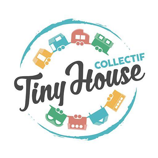 Popular Choisir une remorque pour tiny house est loin d u tre vident Pourtant il