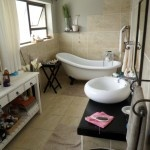 This a such a cool Bathroom! http://portelizabeth-property.co.za/listings/seaview-port-elizabeth-properties/