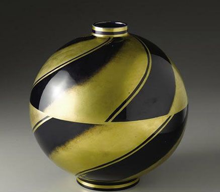 art deco successfully integrated the multitude of fascinating design innovations of its time the mobile perspectives of abstract cubism were subtly merged - Perspectives Deco