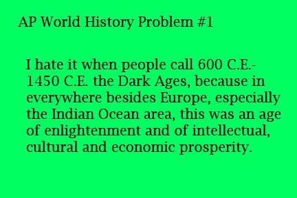 I need help writing about a question i was givin about barbarians in ap world history?