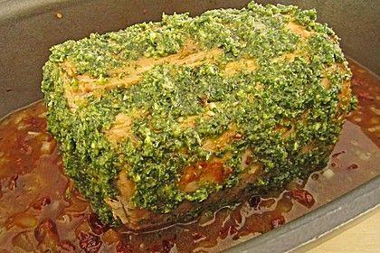 http://www.chefkoch.de/rezepte/799941183625567/Mediterraner-Schweineruecken.html