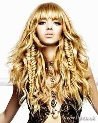 hair-hair-hair