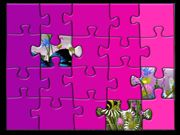 puzzels maken in powerpoint