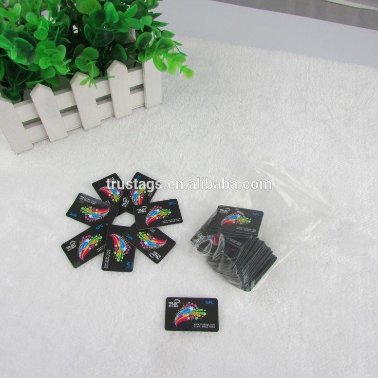 40 best business card usb driver images on pinterest carte de usb rfid card reader 125khz reheart Choice Image