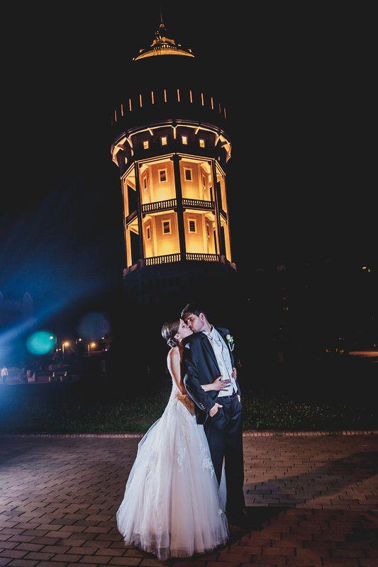 Photo by Dávid Moór of September23 on Worldwide Wedding Photographers Community