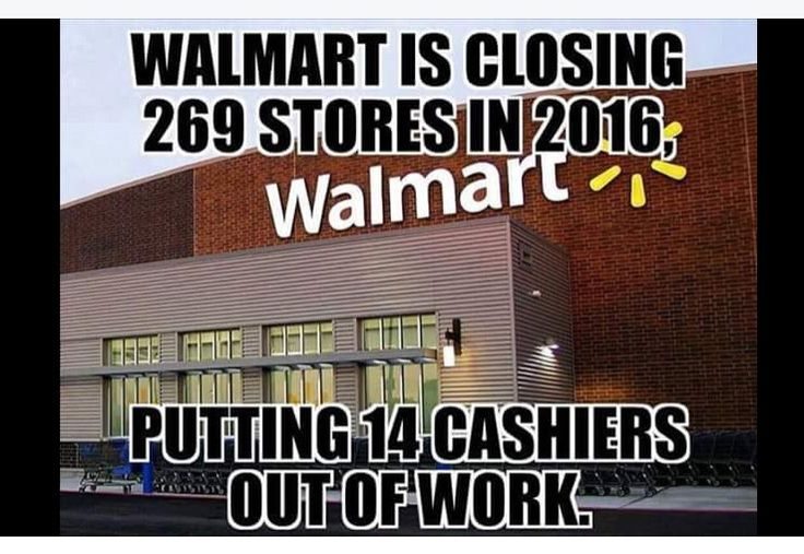 1883 Best MEANWHILE @ WALMART... Images On Pinterest