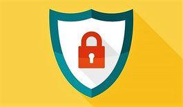 Biuro Informacji Kredytowej wprowadziło nową usługę, pod nazwą Alert Strażnik Kredytu, która ma zapobiegać wyłudzeniom kredytów, za pośrednictwem alertom SMS.