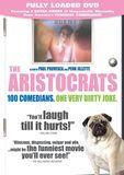 The Aristocrats [DVD] [English] [2005]