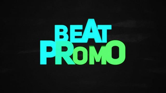 ☞ Recommended:Animated Typeface: https://videohive.net/item/premium-thin-animated-typeface/19359408?ref=YashkovskiyMD ► Download now 'Fast Promo': http://tr4ckit.com/wqa9 ♫ Download music: https://audiojungle.net/item/happy/14520794?ref=yashkovskiyref  Portfolio: https://videohive.net/user/FluxVFX/portfolio?ref=yashkovskiyref Author: https://videohive.net/user/FluxVFX?ref=yashkovskiyref  Special Thank You ❤ to FluxVFX!  ©   All rights reserved to the FluxVFX.   ------------------...