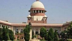 SC Judge Nageswara Rao recuses himself from hearing of plea challenging NEET