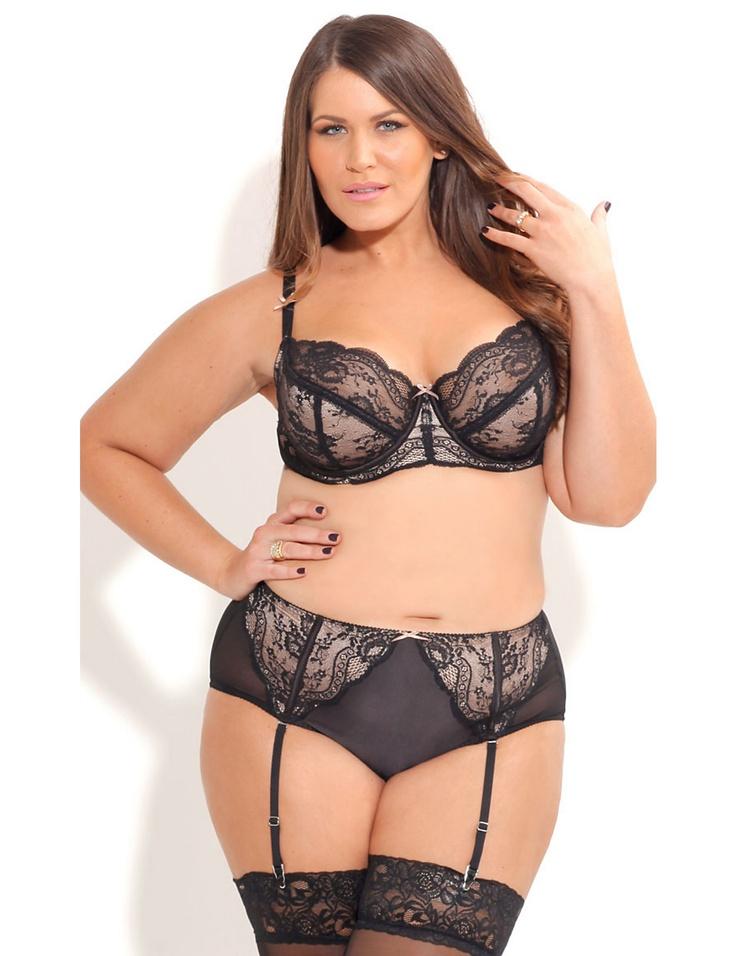 Libido erotic boutique for women