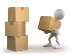 Usefulness and Significance of the Office Movers Houston. To get more information https://ameritexhouston.com/services-products/office-movers/