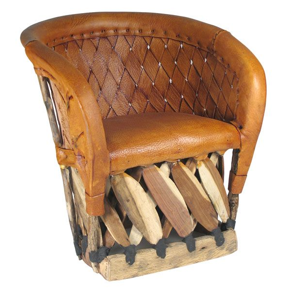 An Equipal Barrel Chair Features A Novel, Textural Appeal Well Suited To  Your Favorite Rustic Setting, From Indeed Decor, Curators Of Unique Home  Decor.
