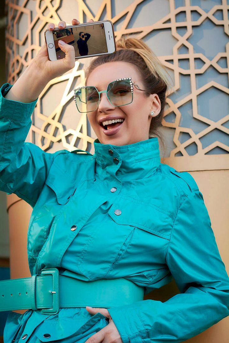 Fendi 2017 Sunglasses