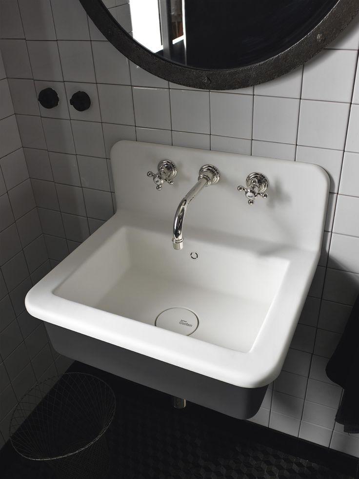 661 best Badezimmer Gestaltungsideen images on Pinterest - badezimmer grau wei