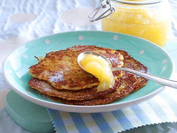 106 best Rezepte Fettgebäck images on Pinterest Cookies - gruß aus der küche rezepte