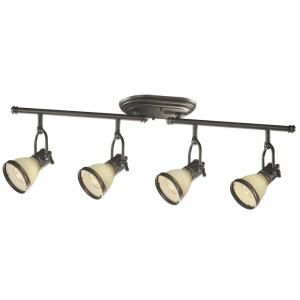 1000 images about track lighting on pinterest spotlight for Tiny track lighting
