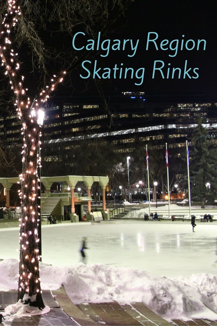 best 25 outdoor skating rink ideas on pinterest winter
