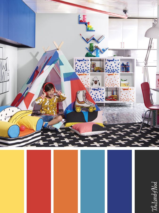 1000 images about nod spring 2016 on pinterest metal Land of nod playroom ideas