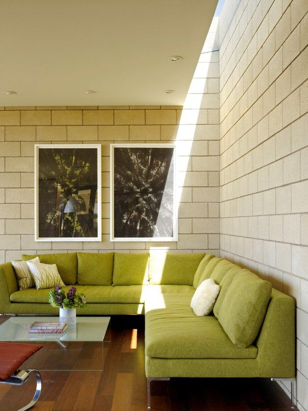 passively-cooled-house-with-outdoor-living-spaces-14-couch.jpg