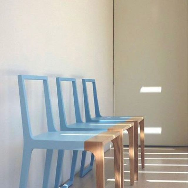 Design Stoelen Utrecht.Gave Stoelen Zowel Leuk In Een Strak Interieur Als In Combinatie