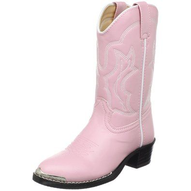 25  best ideas about Pink cowgirl boots on Pinterest | Purple ...