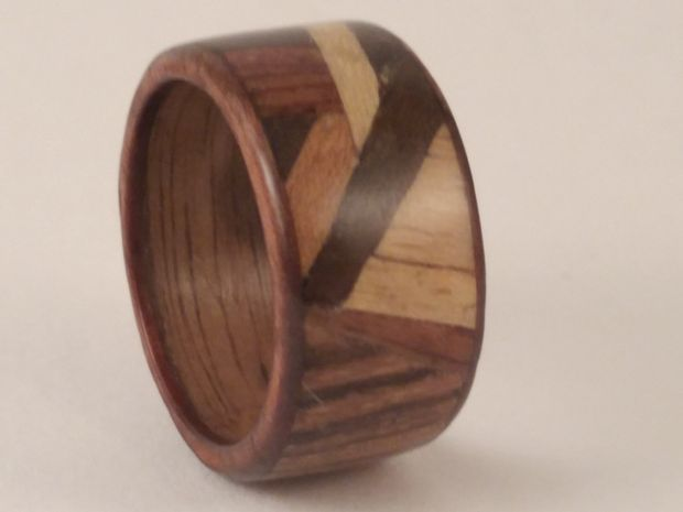 783 best Trædrejning ideer images on Pinterest | Wood, Wood projects and Wood turning
