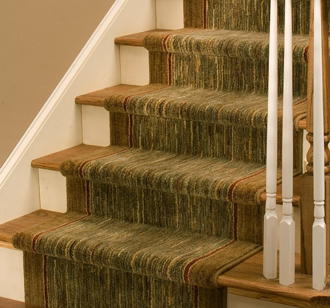 Best 22 Best Images About Stair Runners On Pinterest Carpets Runners And Scarlet 400 x 300