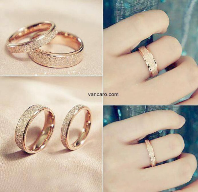 Jewelry Stores Near Me That Buy Rings Although Matching Wedding Ring Pair Couple Wedding Rings Wedding Ring Models Jewelry Wedding Rings