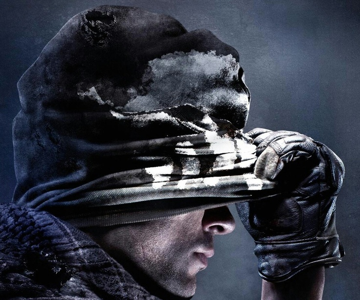 38 Best Call Of Duty Images On Pinterest
