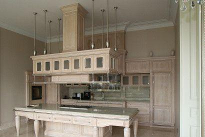 kuchnia kitchen wirchomski manufaktura wood carpentry beautiful home