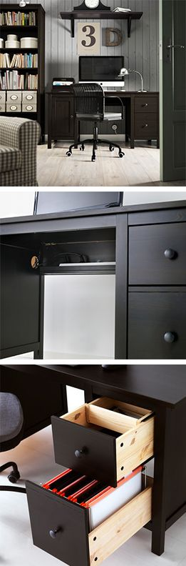 299 Best My Ikea Playbook Images On Pinterest Home Ideas