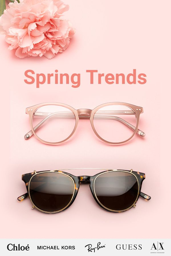 Glasses Spring Sale Prescription Glasses Glasses Buy Glasses Online