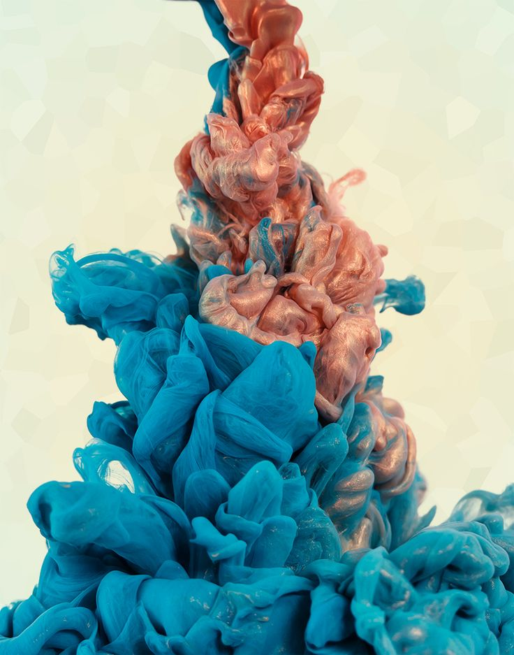 Best Alberto Seveso Images On Pinterest Amazing Photography - New incredible underwater ink photographs alberto seveso