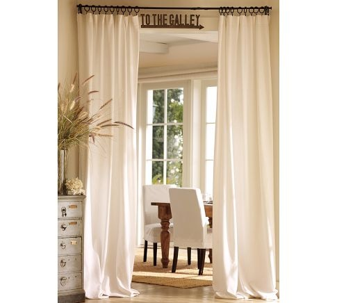Best 25 Panel Curtains Ideas On Pinterest Window Curtain Designs Living Room Curtains And
