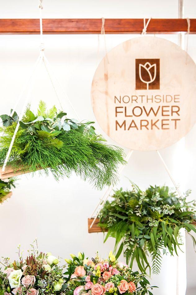 #northsideflowermarket #millyjanephotography #premiumgreensaustralia #australiangreens