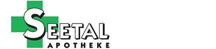Seetal Apotheke, Seon, 24-Stunden-Abholfächer, Hauslieferdienst, Passfoto, Haarentfernung
