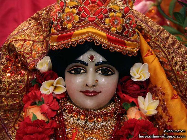 http://harekrishnawallpapers.com/sri-radha-close-up-iskcon-melbourne-wallpaper-002/
