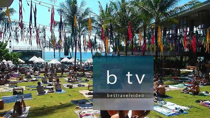 Best of Bali: Potato Head Beach Club. #bali #baliturism #baliholiday #thingstodoinbali #whattodoibali #baliholidays #holidaystobali #cheapbaliholidays #balitravel #balitour #balitours #bestofbali #indonesia #indonesiatourism #backpackinginbali #balitourpackages #balitourpackage #baliculture #baliinformation #balidaytours #potatoheadbali #balipotatohead #potatohead #potatoheadsingapore #potatoheadbeachclub #potatoheadbeachclubbali #beachclubbali