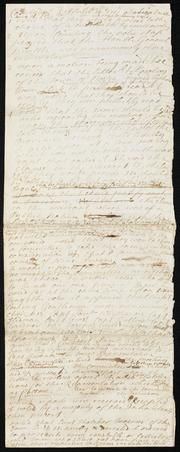 American Revolutionary War Manuscripts at the Boston Public Library : Free Texts : Download & Streaming : Internet Archive