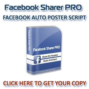 do you want to schedule your posts on facebook and put your campaigns on auto