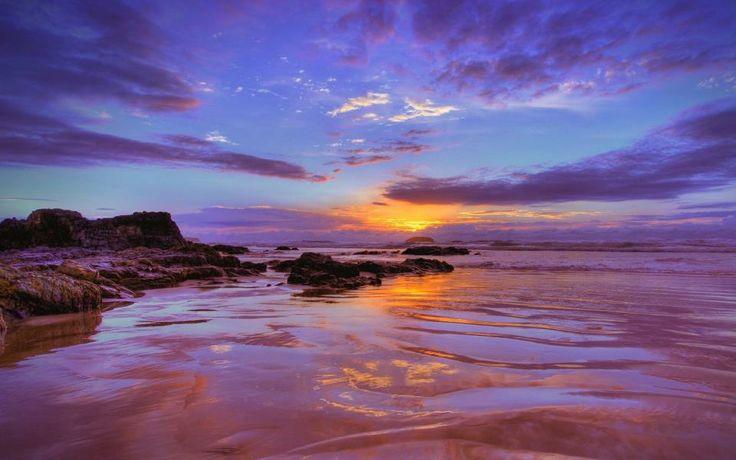 Cercate dunque di guardare ogni mattina il sole al suo sorgere come se lo vedeste per la prima volta, ed esso vi apparirà sempre nuovo… xxx (Omraam Michaël Aïvanhov)