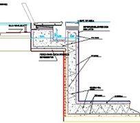 Resultado de imagen para planos de piscinas