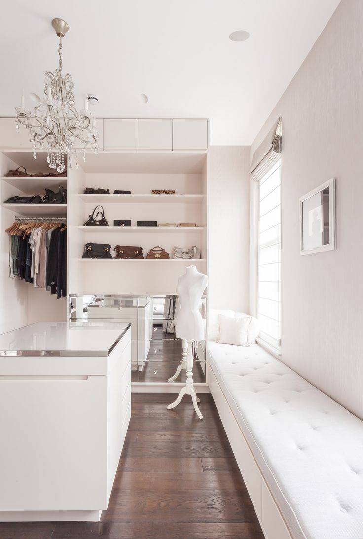 1000  images about scandi interiors : wardrobe on pinterest