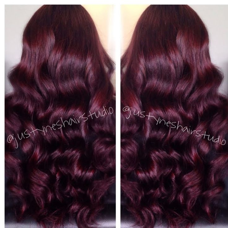 83 Best Hair Color Images On Pinterest Hair Color Hair Coloring